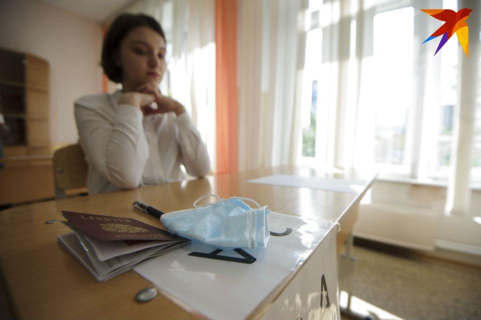 Досрочных каникул из-за коронавируса в Мурманской области пока не будет.