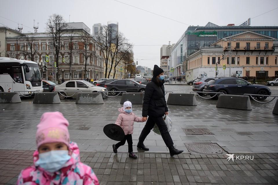 Женщина думала, что ее обман не раскроют. Но она ошиблась, и теперь должна заплатить 15 тысяч рублей штрафа