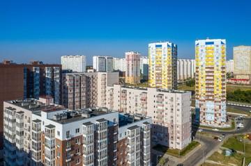 Ипотека или аренда в Ростове: как купить квартиру за 4,5 тысячи рублей в месяц