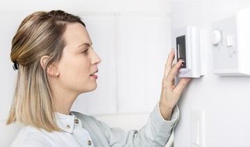 Как выбрать хороший и недорогой терморегулятор для котлов?