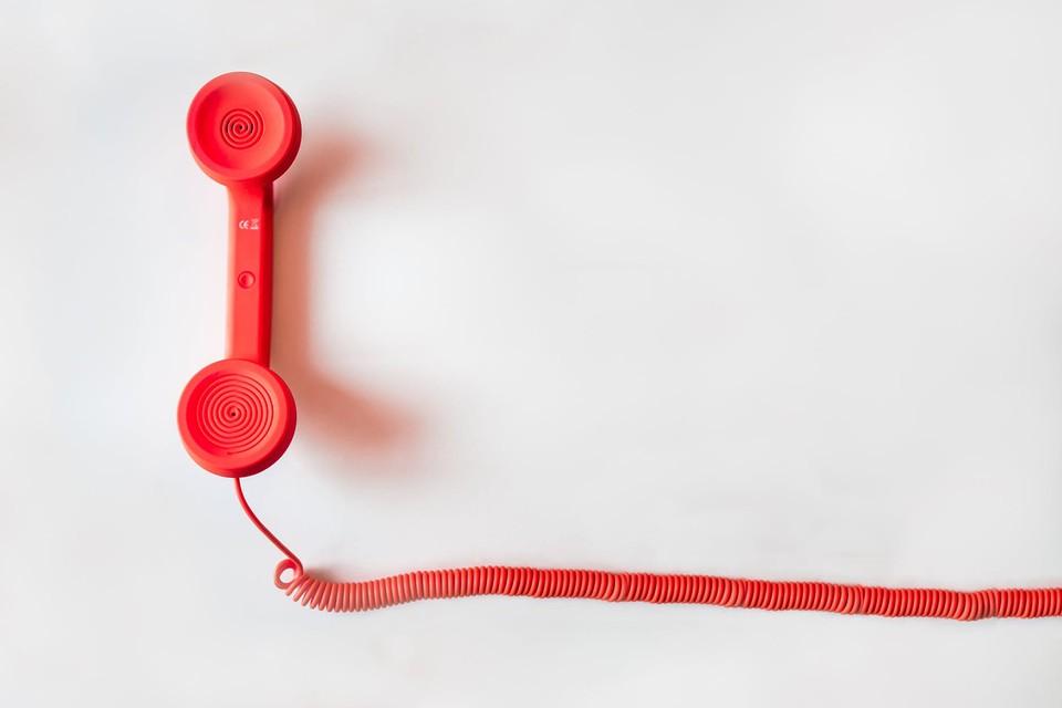 Позвонив на «горячую линию» #МыВместе, граждане узнают, как получить туристический кэшбек, путешествуя по России.