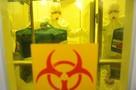 Там будут исследовать самые опасные вирусы человечества: в Екатеринбурге за 372 миллиона построят центр вирусологии