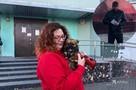В Екатеринбурге живодер, который жестоко избил собачку в лифте, отделался обязательными работами