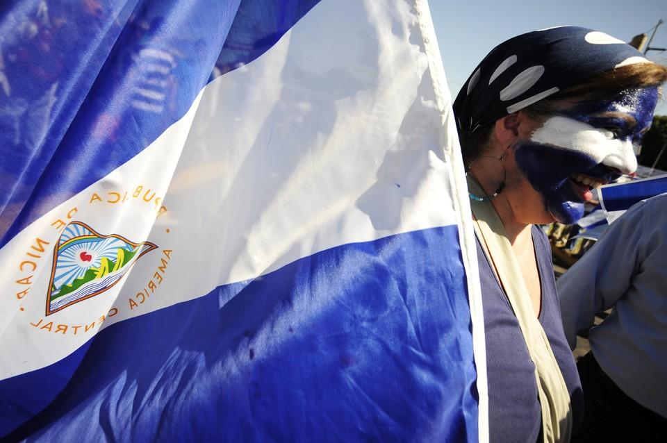 В Никарагуа не только признают Крым российским, но и объявили об открытии в Симферополе своего почетного консульства.