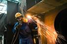 Работа в Петербурге: 3 причины пойти в сферу судостроения