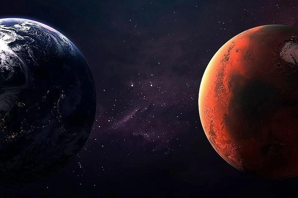 Ретроградный Меркурий в октябре 2020: астролог советует, как пережить непростое время