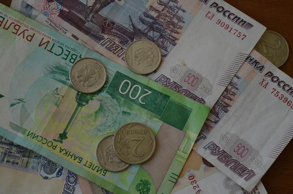 Мошенники вновь объявили охоту на сбережения орловцев