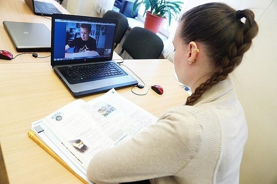 В России предложили разработать единый стандарт дистанционного обучения