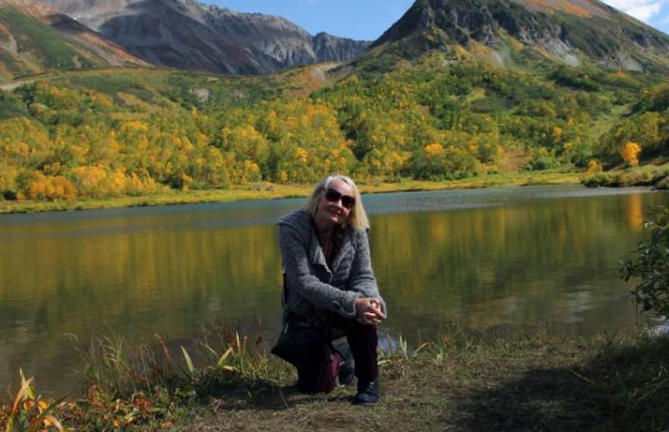 «Живу на две тысячи рублей в месяц»: 74-летняя ростовчанка объездила всю Европу и Азию, экономя на еде и воде