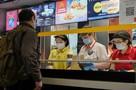 Комендантский час вместо закрытия: Работу ресторанов и кафе ограничат из-за коронавируса в Санкт-Петербурге