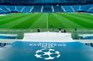 Зенит - Брюгге 20 октября 2020: прямая онлайн-трансляция матча Лиги чемпионов 2020/21