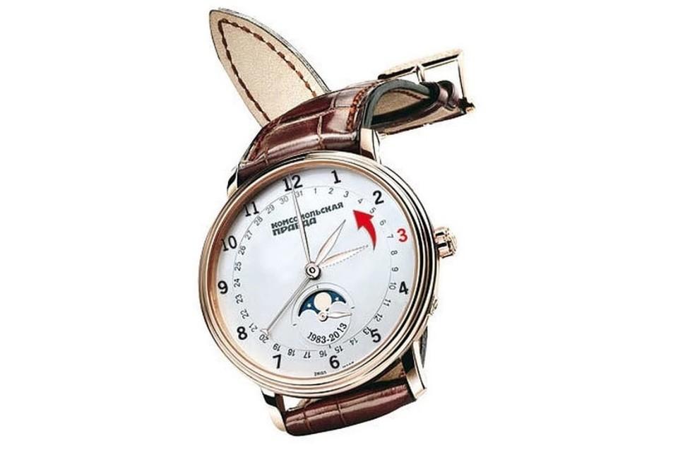 Время, назад: Молдова переходит на зимнее время - когда и как правильно переводить часы