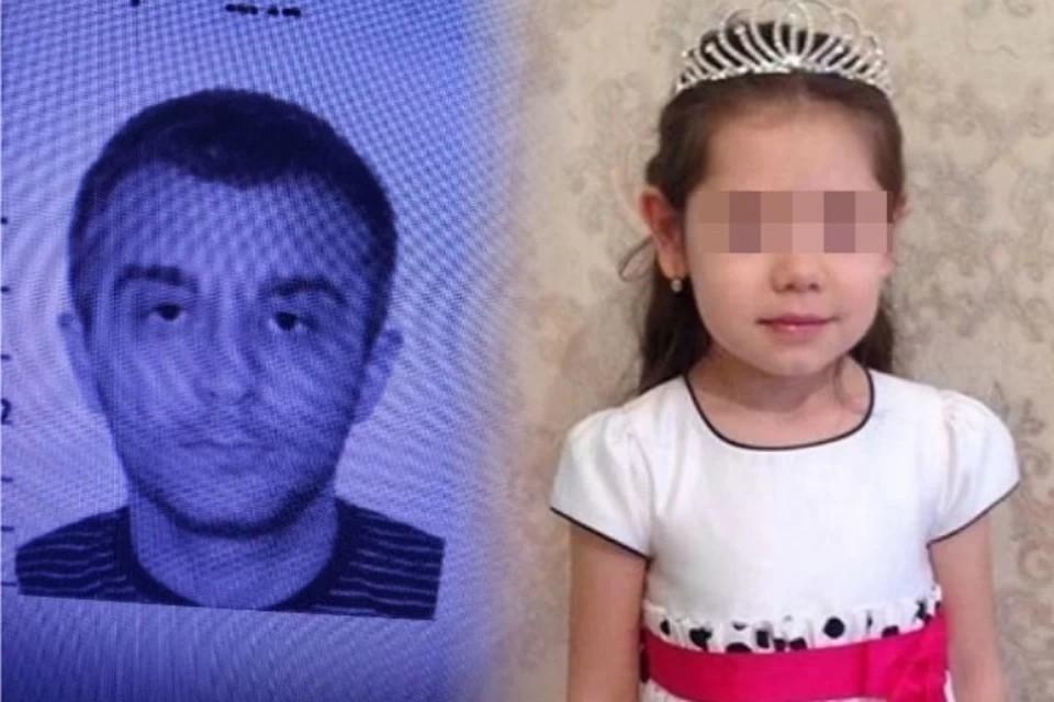 Похититель не собирался убивать Калимат Омарову
