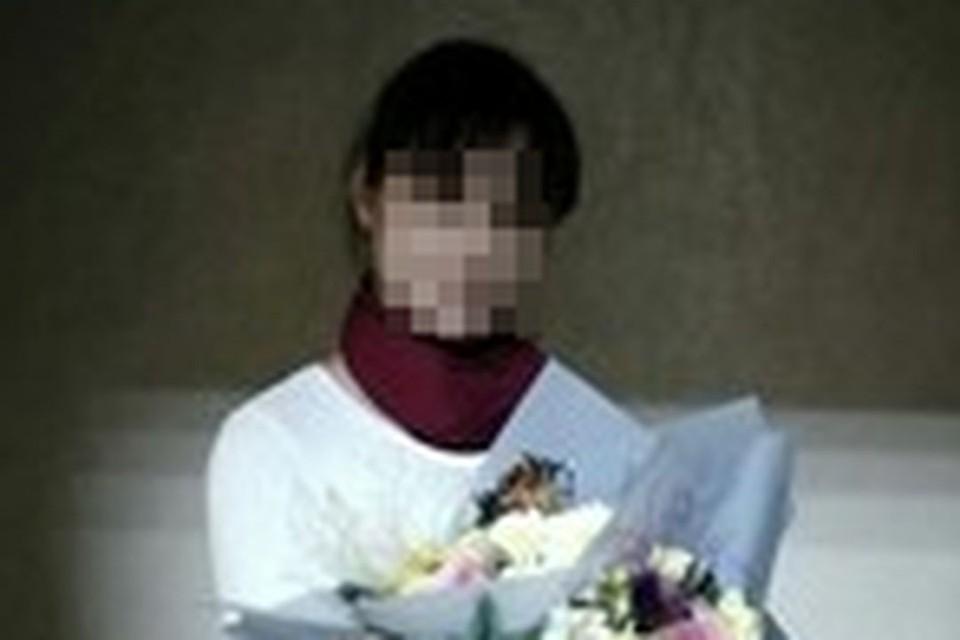«Дети, простите»: сибирячка покончила с собой, а ее трехмесячная дочка несколько дней умирала от холода и голода