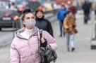 Коронавирус в Твери: Без масок видно всех, ты так и знай