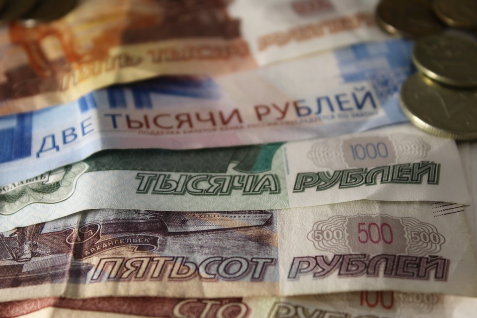 Псевдоработники банка похитили более 2 миллионов у пенсионерки в Ижевске