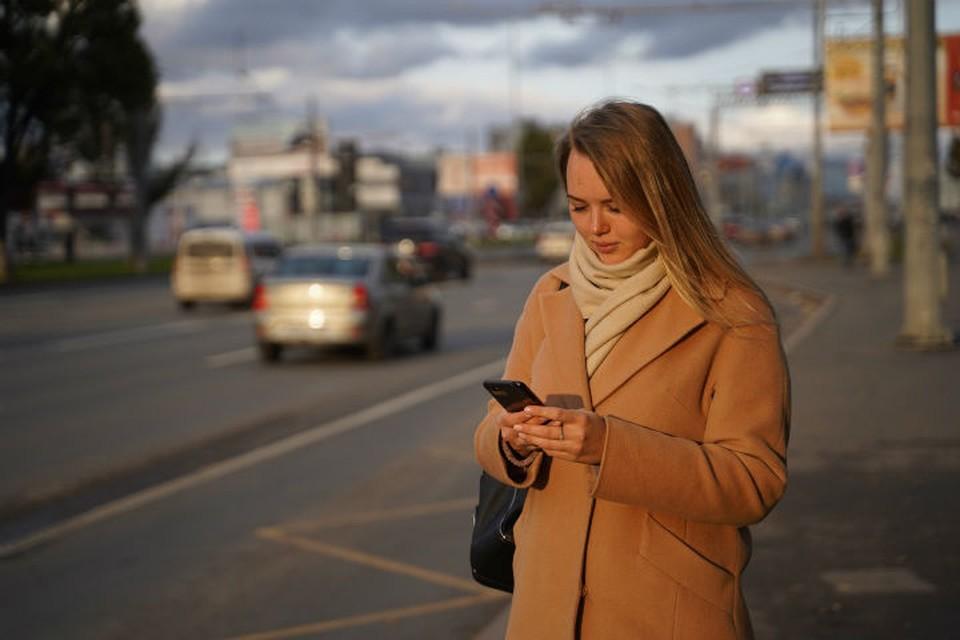 Абоненты Tele2 за год купили на онлайн-платформе более 60,5 миллионов гигабайтов