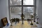 При тульских больницах могут появиться домовые храмы