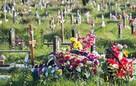 В качестве альтернативы Хеллоуину томич предлагает праздновать  День «похоронщика»