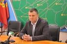Глава брянского облздрава рассказал условия госпитализации при коронавирусе