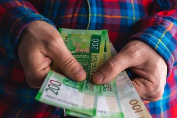 Россия согласилась платить пенсии гастарбайтерам