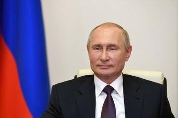 Путин рассказал, что будет делать в 2024 году