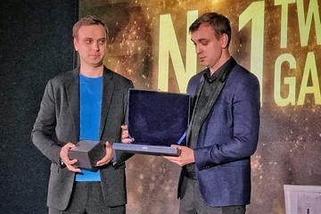 Названы лучшие рестораны Москвы по версии WHERETOEAT MOSCOW 2020