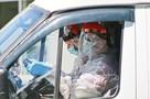 Коронавирус в Алтайском крае, последние новости на 24 октября 2020: Виктор Томенко рассказал, как снизить скорость распространения болезни