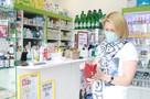 «Может, у кого-то и завалялись»: из аптек Челябинска пропали антибиотики