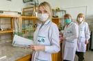 «Башкирская содовая компания» первая в России взяла на себя расходы по лечению сотрудников, заболевших COVID 19