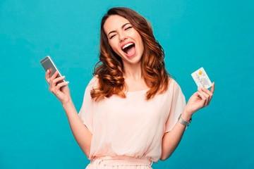 Лучшие кредитные карты без процентов в 2020 году