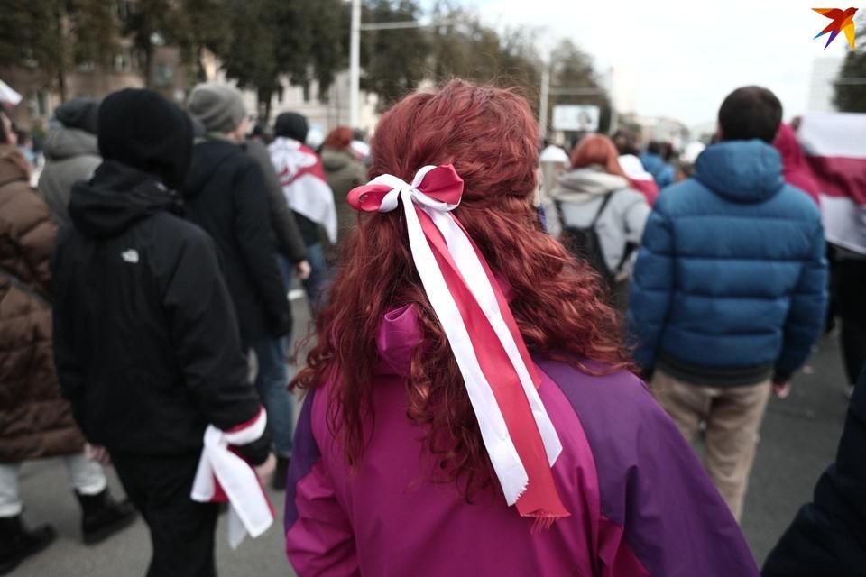 Что происходит в Минске и в других городах в субботу 24 октября: следим за событиями и обновляем онлайн-трансляцию