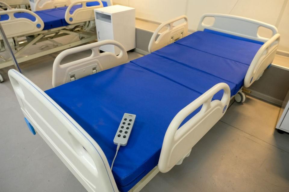 В Мурманской области растет число заболевших коронавирусом