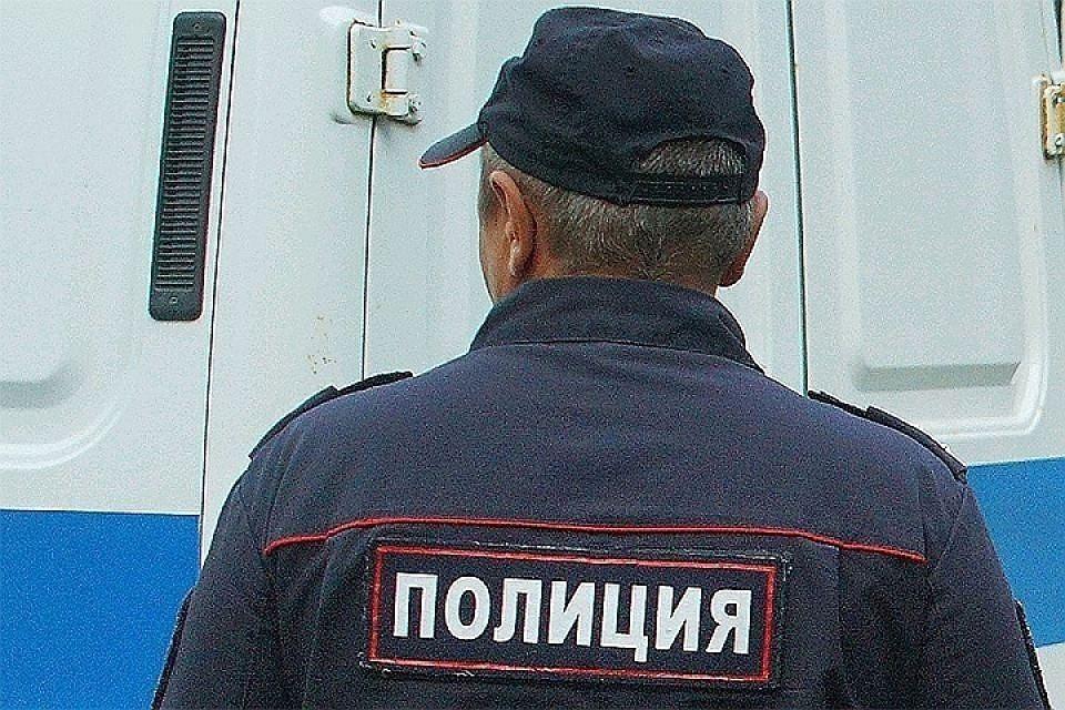 """Сибирячка рассказала свои данные """"банкиру"""" и у нее со счетов списали 170 тысяч."""