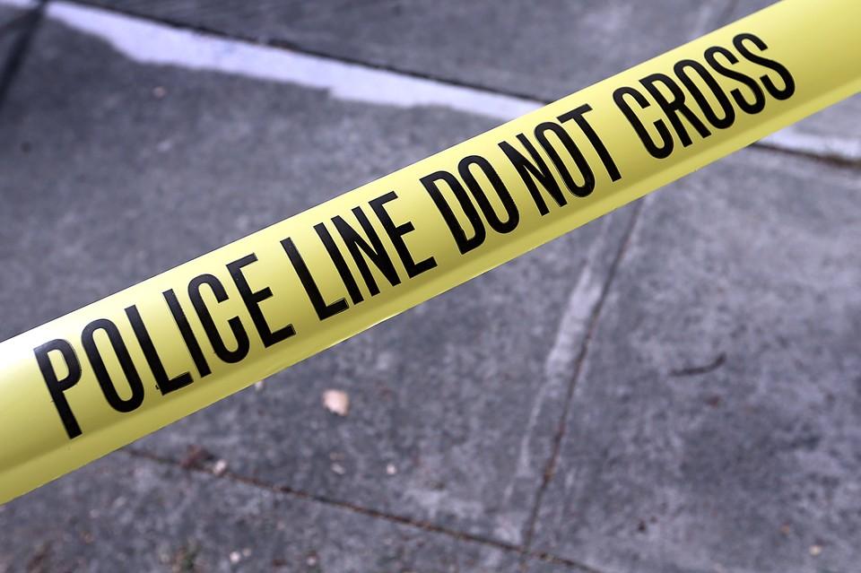 Cпустя 41 год калифорнийские полицейские заявили, что идентифицировали труп по ДНК детей Долорес Вульф.