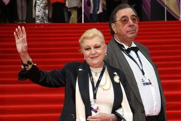 Цивина и Дрожжину задержали по обвинению в мошенничестве с имуществом семьи Баталовых