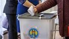 """Участвовать или нет в выборах президента Молдовы: Решающий голос будет у """"пофигистов"""" и тех, кто сегодня боится идти на участки из-за ковида"""