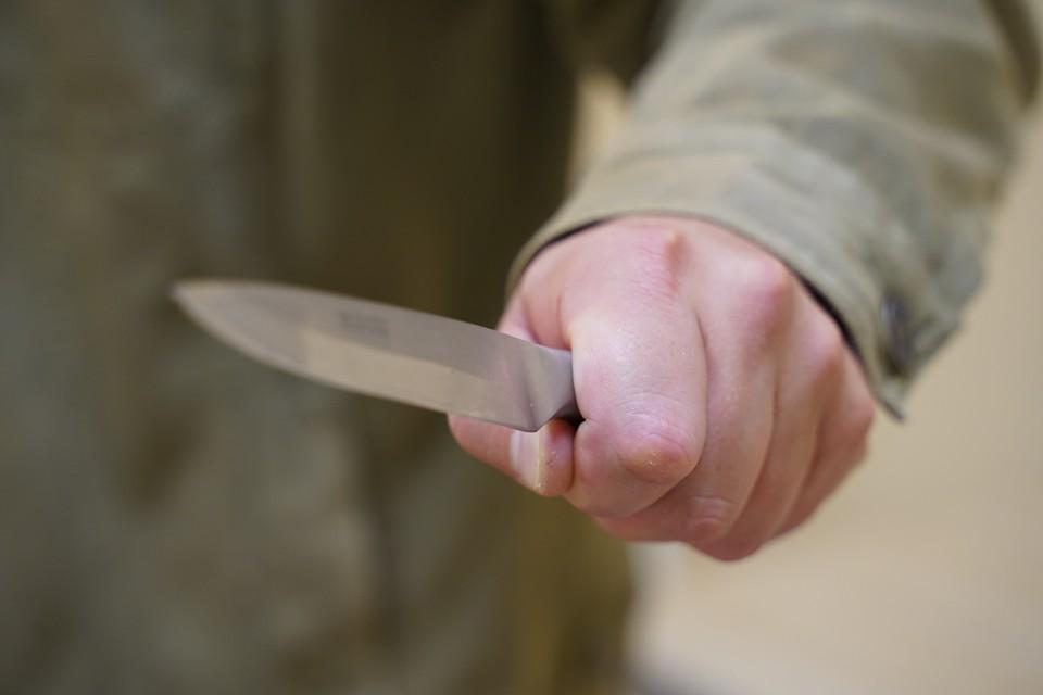 Житель Приморья ограбил в торговле павильон в поселке Славянка