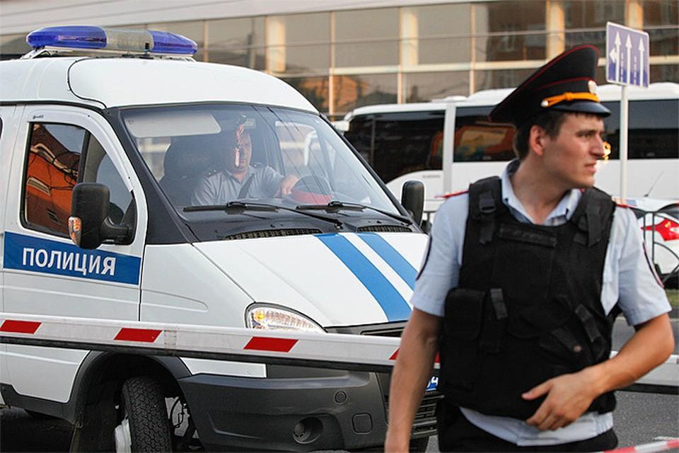 Три человека пострадали в ростовской аварии