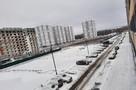 Непогода застала тюменцев врасплох: горожане делятся снимками улетевших в кювет машин и снежных препятствий