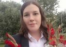 «Милая, светлая девочка»: беременная учительница умерла в коридоре женской консультации Челябинской области