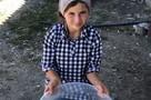 «Кухня без понтов»: маленький фудблогер из Дагестана шокирует сеть кулинарными навыками