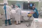 Это чудо: за сутки вологжанка перенесла две клинические смерти