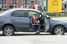 Соцсети: таксист в Бийске выбросил женщину на пустыре