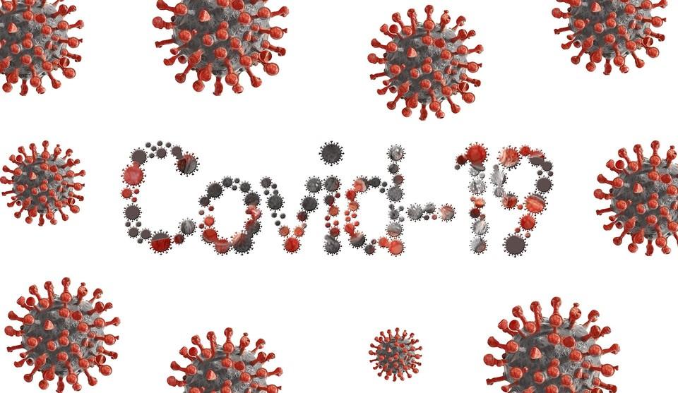 В Югре введены дополнительные ограничения связанные с коронавирусом Фото: pixabay.com