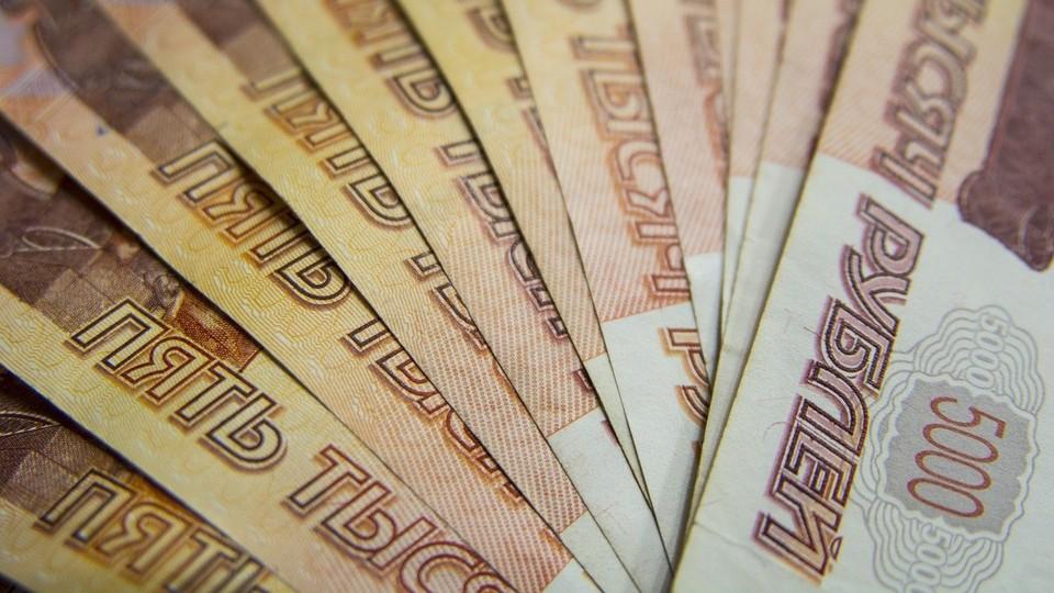В Салехарде руководитель коммерческой организации задолжал работникам более 2 миллионов рублей