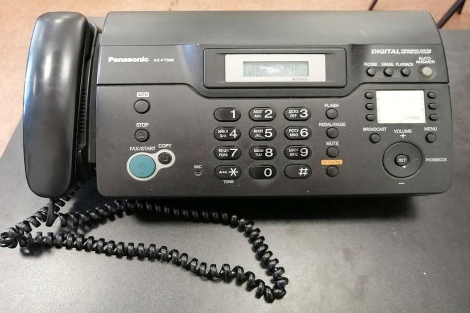 За последнюю неделю было принято около тысячи звонков