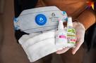 Количество зараженных коронавирусом в Беларуси на 28 октября 2020 года: 936 новых случаев COVID-19  и 4 смерти за сутки