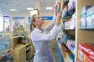 На Ставрополье жители жалуются на нехватку противовирусных лекарств в аптеках