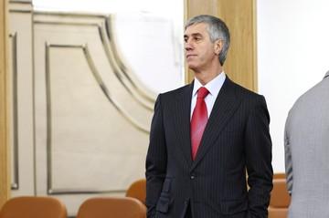 Анатолию Быкову предъявлено обвинение в подстрекательстве к совершению убийства по найму